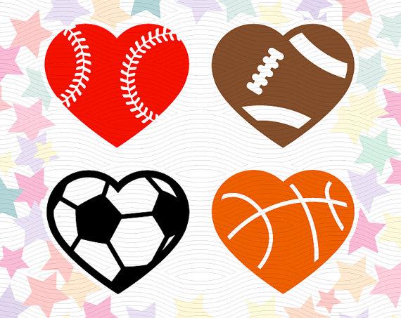 спортивное сердце +у подростков, особенности спортивного сердца, спортивное сердце, синдром спортивного сердца, диагноз спортивное сердце,