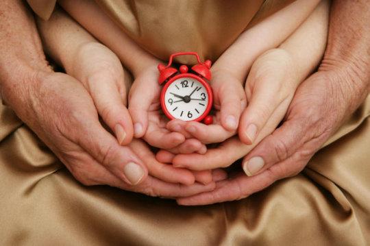 долголетие, долголетие секрет, активный долголетие, продукт долголетие, уроки долголетия
