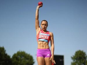 здоровье женщина спорт, +как спорт влияет +на женское здоровье, спорт +для женского здоровья, женский спорт, репродуктивное здоровье, задержка полового развития, аменорея