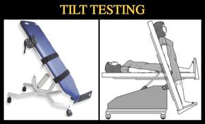 проба штанге, функциональные пробы, функциональные пробы дыхания, функциональные нагрузки пробы, результаты функциональных проб