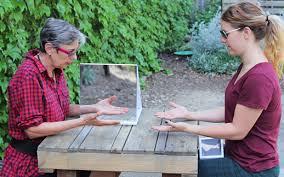 зеркальная терапия +при фантомных болях, зеркальная терапия, зеркальная терапия после инсульта