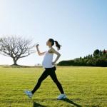 Лечебная физкультура при беременности