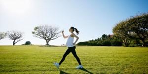 лечебная физкультура +при беременности, беременность, роды, кесарево сечение, рубец на матке, лечебная гимнастика