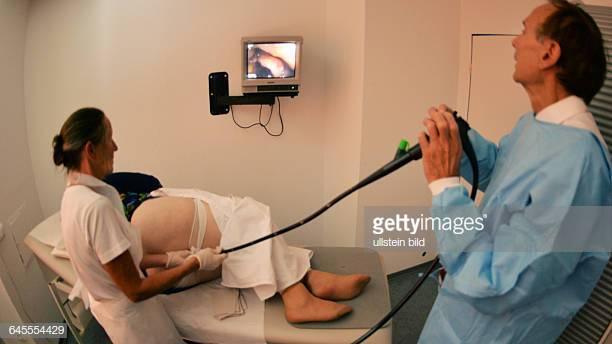 подготовка перед колоноскопией, подготовка пациента +к колоноскопии, подготовка +к колоноскопии +если процедура утром, подготовка +к колоноскопии мовипрепом, подготовка +к колоноскопии утром, подготовка +к колоноскопии диета, колоноскопия подготовка +к процедуре, колоноскопия кишечника подготовка +к процедуре