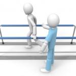 Показания и противопоказания реабилитации