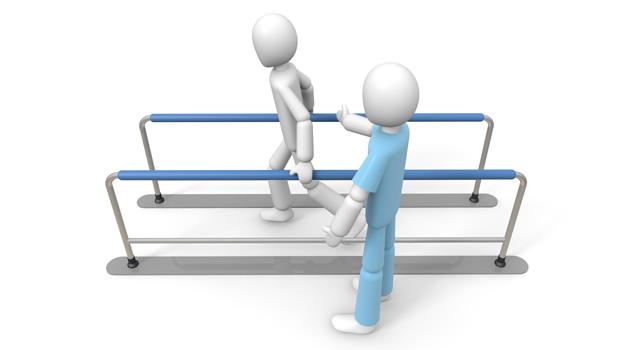 Противопоказания реабилитации, показания реабилитации, Показания и противопоказания медицинской реабилитации, Показания и противопоказания реабилитации, показания и противопоказания медицинской реабилитации закон