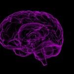 Неврологические и реабилитационные шкалы