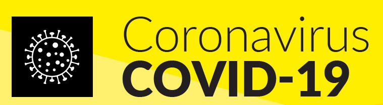 диагностика +и лечение коронавирусной инфекции, профилактика диагностика лечение новой коронавирусной инфекции, симптомы коронавирусной инфекции, коронавирусная инфекция covid 19, профилактика коронавирусной инфекции, диагностика коронавирусной инфекции, лечение коронавирусной инфекции