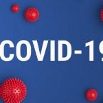 Как распознать, если у вас «мягкий» случай COVID-19?