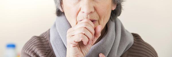 кашель, простуда, грипп, бронхит диагностика, долго кашляю, длительный кашель, симптомы бронхита, симптомы простуды