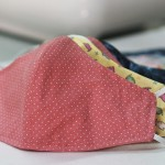 Тканевые маски для лица: что нужно знать