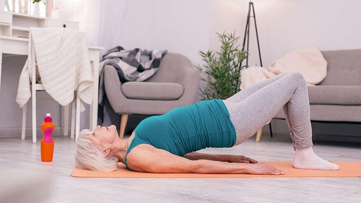 упражнения кегеля после родов, упражнение кегеля тазовое дно, упражнение кегеля +для женщин +для укрепления, упражнение кегеля +для женщин +для укрепления, упражнения кегеля +для женщин +в домашних условиях, упражнения Кегеля после менопаузы,упражнения Кегеля менопауза,упражнения Кегеля