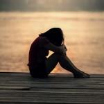 Приведет ли COVID-19 к пандемии психических заболеваний?