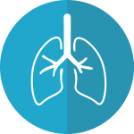 Оксид азота исследован как лечение COVID-19