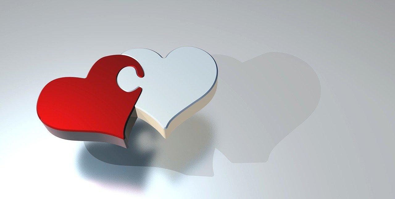 Таинственное повреждение сердца, поражающее пациентов с COVID-19