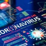 Какие лекарства могут бороться с COVID-19? Испытания, лечение, вакцины