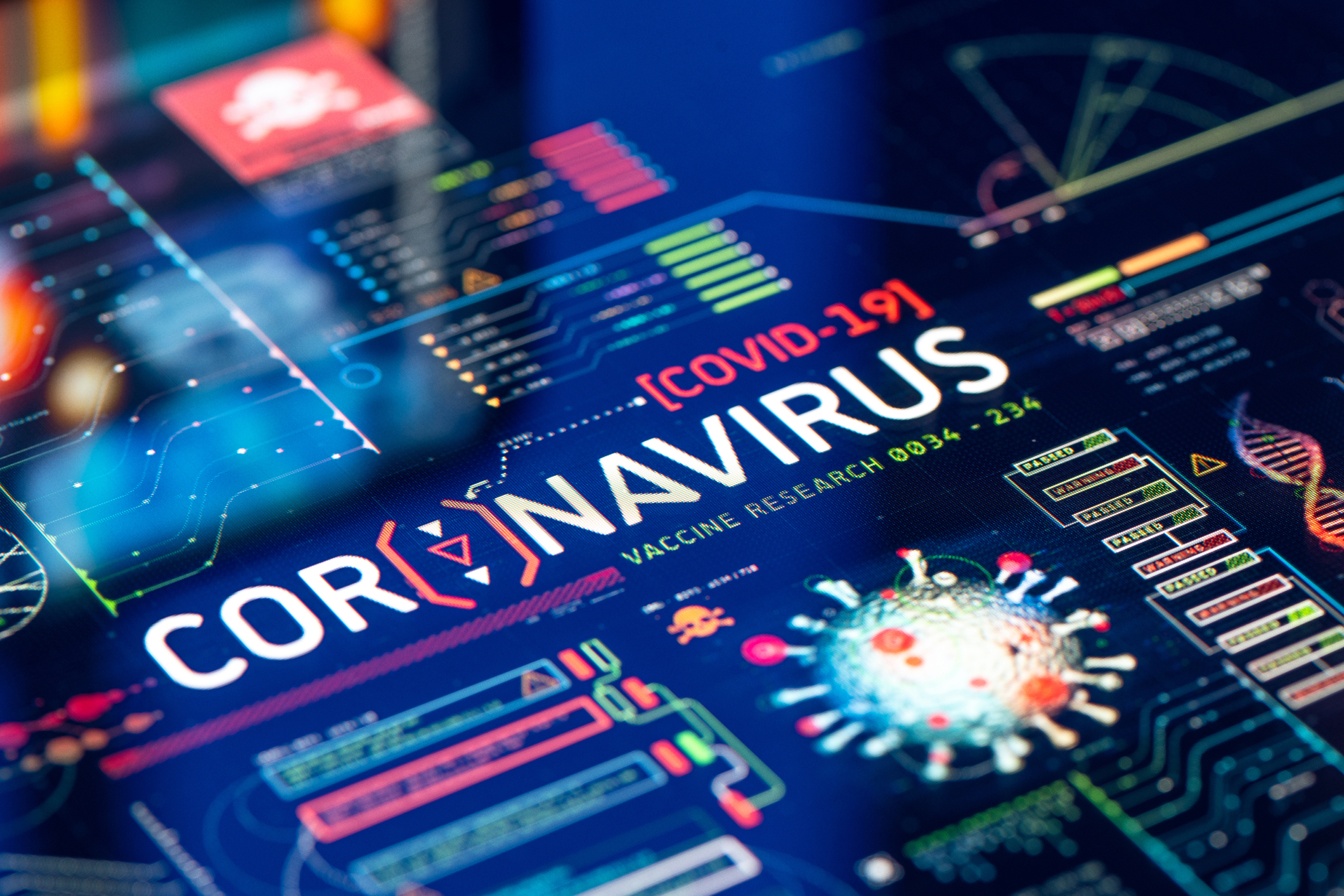 диагностика +и лечение коронавирусной инфекции, диагностика коронавирусной инфекции, коронавирусная инфекция covid 19, лечение коронавирусной инфекции, профилактика диагностика лечение новой коронавирусной инфекции, профилактика коронавирусной инфекции, симптомы коронавирусной инфекции