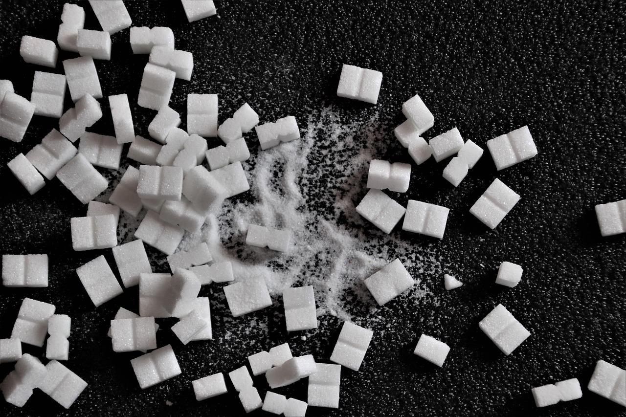 Прибавка в весе — серьезный побочный эффект карантина