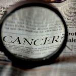 Рак и COVID-19: каковы перспективы?