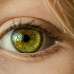 Можно ли поймать коронавирус через глаза?