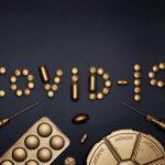 Ожирение — основной фактор риска госпитализации COVID-19