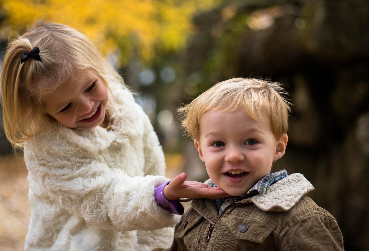 Детское одиночество сегодня может проявиться в депрессии на долгие годы вперед