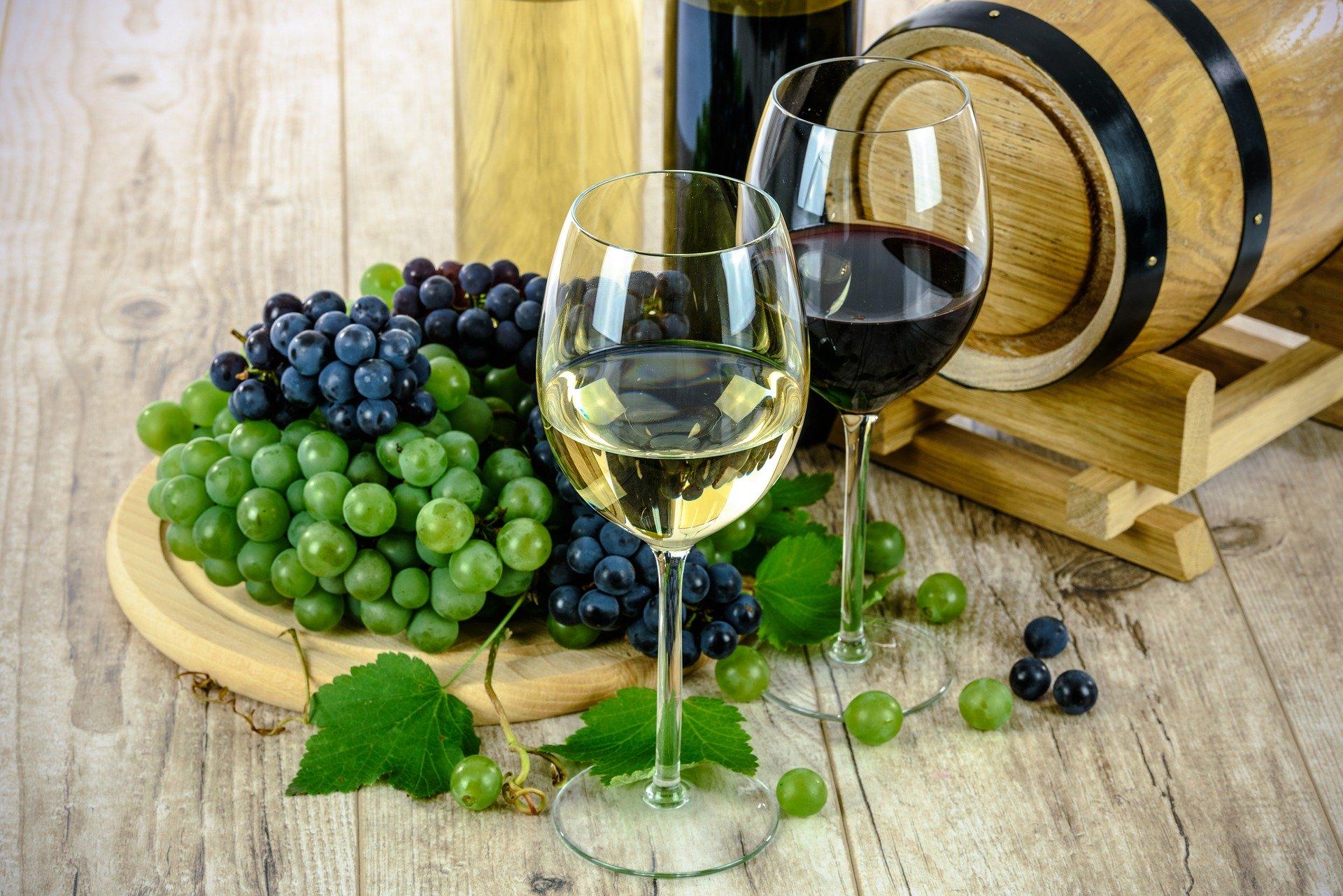 Употребление алкоголя повышает риск артериального давления при диабете