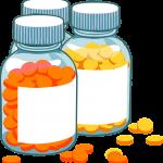 Могут ли добавки повысить ваш иммунитет этой зимой?