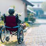 Холестерин может стать ключом к новым методам лечения болезни Альцгеймера и диабета