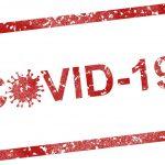 Новые факторы риска заражения COVID-19