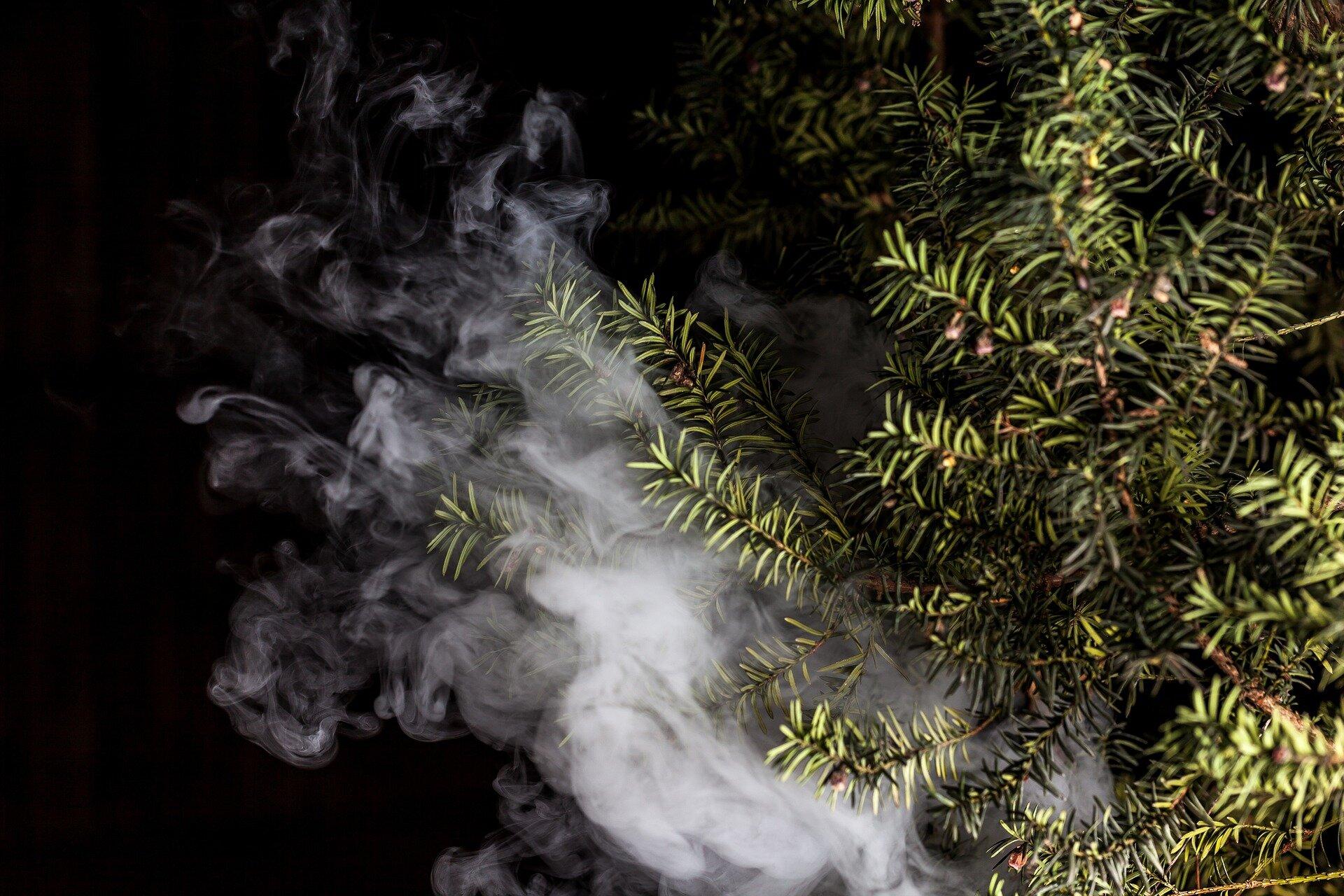 Электронные сигареты с уровнем никотина, подобным сигарете, эффективны для сокращения курения.